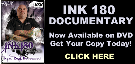 DVD_BANNER-for_INK180_site